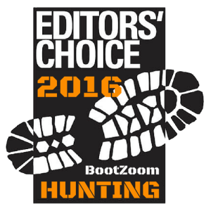 hunting boots reviews