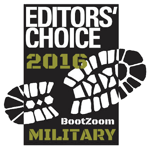Best Combat Boots & Military Footwear Guide 2017