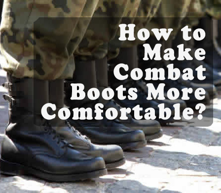Best Work Boots For Men Guide To Steel Toe Boots
