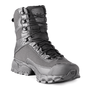 Best Combat Boots &amp Military Footwear Guide 2017