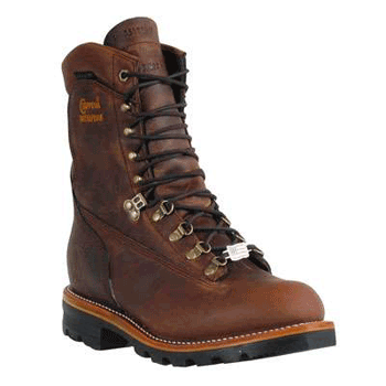 380bd604426 Wolverine Boots Reviews