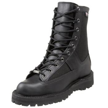 Danner Men's Acadia Uniform Boot
