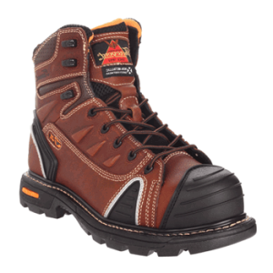 Thorogood Boots Reviews - (Buying Guide   Top 4 Picks of 2017 ...
