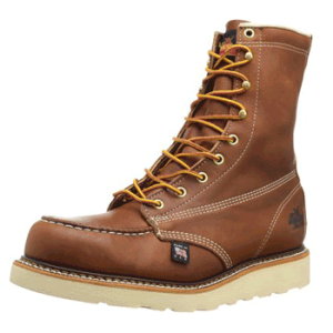 work boots reviews coltford boots