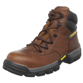 Wolverine Men's W02292 Guardian Boot
