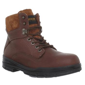 Wolverine Men's W03123 Durashock SR Boot