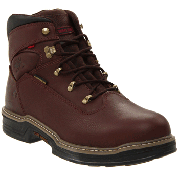 Wolverine Men's W04821 Buccaneer Boot