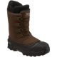 Baffin Men's Control Max Insulated Boot