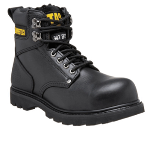 Danner Work Boots Reviews Tsaa Heel