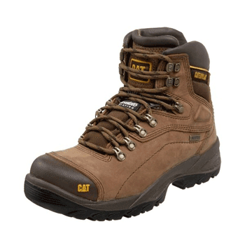 best steel toe boots 2015 top 7 boots at every price