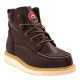 "Irish Setter Men's 83605 6"" Work Boot"