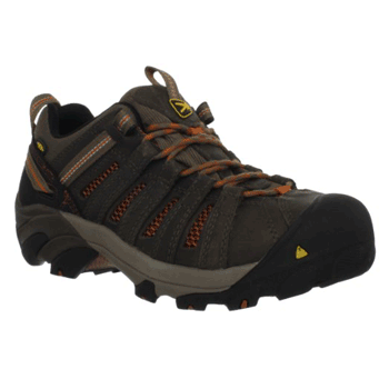 best work shoes for flat orthopedic boots 2017