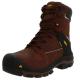 "KEEN Utility Men's Portland PR 6"" Aluminum Toe Work Boot"