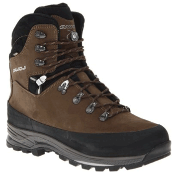 7 Best Hunting Boots