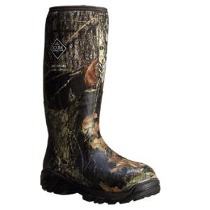 Muck Arctic Pro Camo Boot
