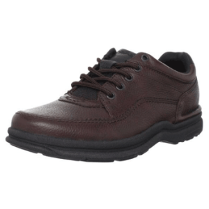 Mens keen shoes amazon