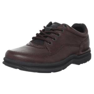 best shoes for cement floors gurus floor