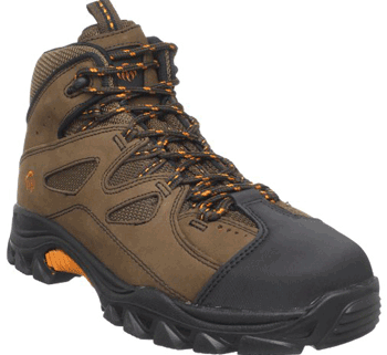 Best Boots For Warehouse Work Yu Boots
