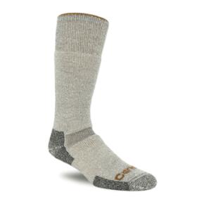 Carhartt Men's Artic Wool Heavy Boot Socks