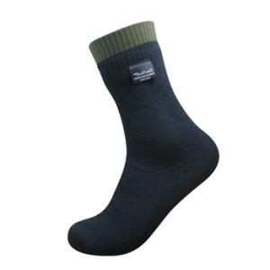 Dexshell Waterproof Breathable Thermlite Socks (Cold Season Outdoor Sports Socks)
