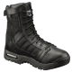 Original S.W.A.T. Men's Metro Air 9 Inch Side-Zip Tactical Boot