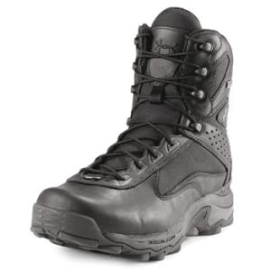"Under Armour Men's Speed Freek 7"" Boots"