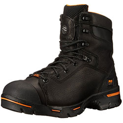 Timberland PRO Men's Endurance Workboot