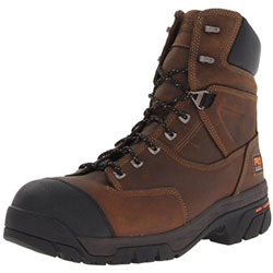 Timberland PRO Men's Insulated Comp Toe Workboot