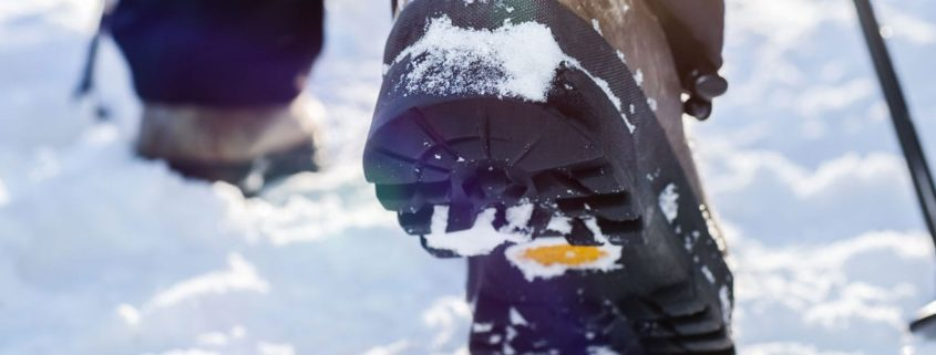 best-insulated work boots