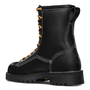 New - Danner Men's Super Rain Forest Boot