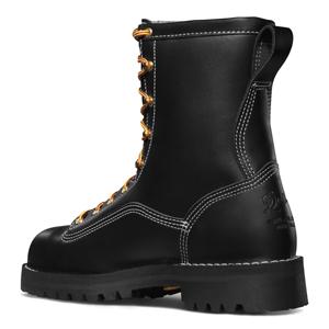 New - Danner Men's Super Rain Forest Boot