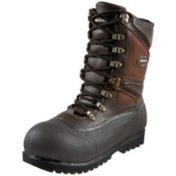 """LaCrosse Men's 11"""" Alpha Ice King Cold Weather Boot"""
