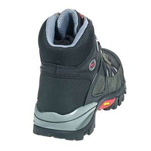 New - Timberland PRO Men's Hyperion