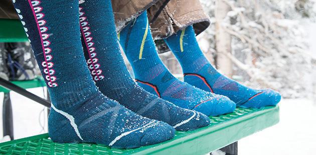 Best Hunting Socks