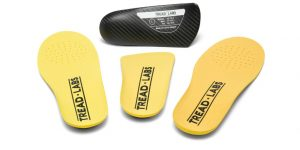 Tread Labs Insoles