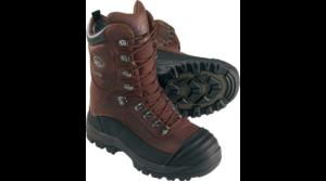 Cabelas Predator Extreme Boots