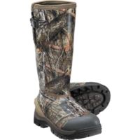 Cabelas Zoned Comfort Trac Boots