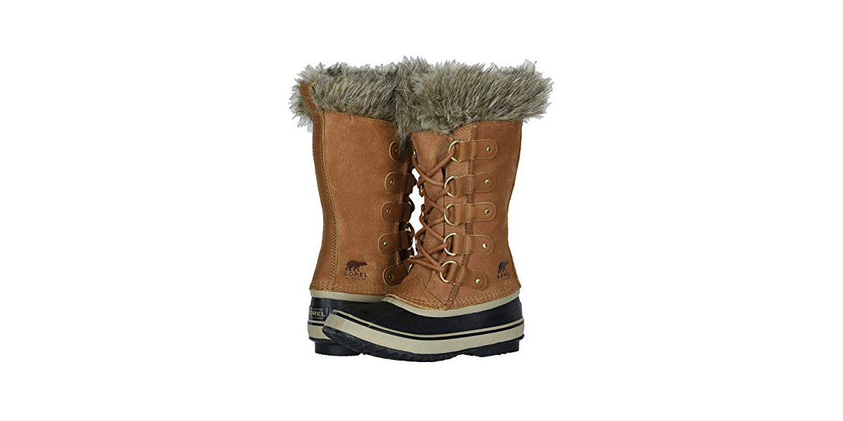 The Best Women S Winter Boots Amp Snow Boots